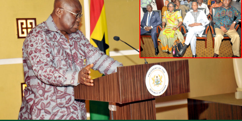 akufo_addo_addressing_tuc_executive